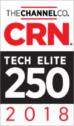 Tech Elite 250 IT Firm in Florida